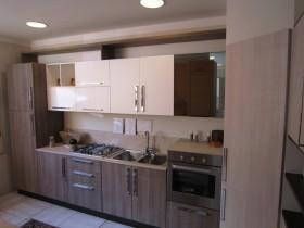 Promozioni mobili villa - Cucine arrex opinioni ...