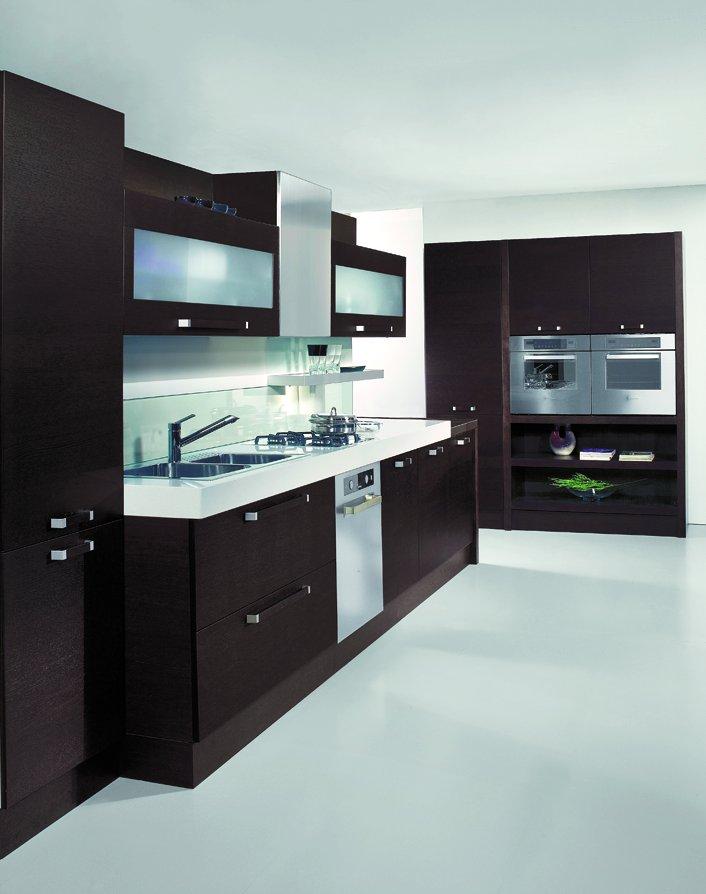 Immagine 9 57 cucine moderne - Immagine cucine moderne ...